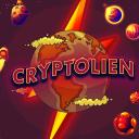 cryptolien Logo