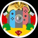 [NSG] - Nintendo Switch [DE]