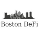 Boston Defi
