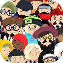 PlayTogether Logo