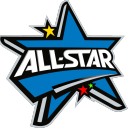 allstarsro Logo