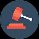Aspiring Lawyers
