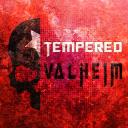 Greek Tempered Valheim Icon