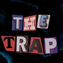 Jah's Trap House