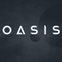 OASIS1 Logo
