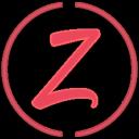 zyrex Logo