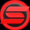 ShadowRPnet Logo