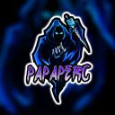PapaPercsShop