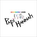 papihannah Logo