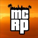 madrazocity Logo