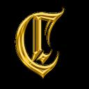 iLCorsario Logo
