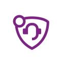 RocketLeagueCoaching Logo