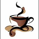 Coffee_Hun Logo