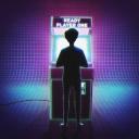 Gamerszonee Logo