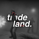 Tradeland Logo