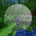 Moromod Logo