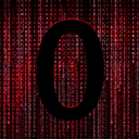 joinnull Logo