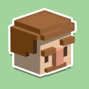 Icon of Claws Development™ - Ended