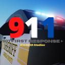 911FR Logo