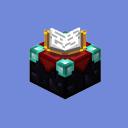 EnchantingTablePorn Logo