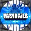 WANDAILS