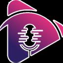 de_avondshow Logo