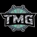 TMGNow Logo