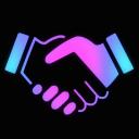 solidaide Logo