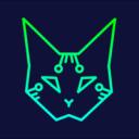 CyberSeCat Logo
