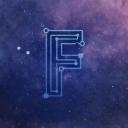 Futlisium Logo
