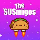 SUSmigos Logo