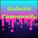 Islands Builder Community Icon