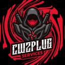 CWZPlug Services