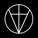 Saiyagamers-Club Logo
