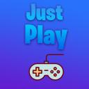 justplay Logo