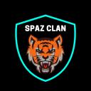 Spaz Clan