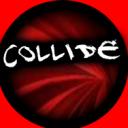Watching-Collide-Clan Logo