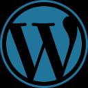 todowordpress Logo