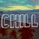 LTUChillas Logo