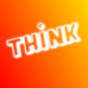 THINKOSI Logo