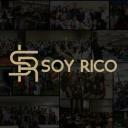 ComunidadSoyRico Logo