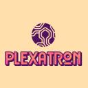 PlexaTron Logo