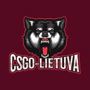 CSGOLIETUVALT Logo