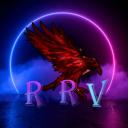 RRV_Team Logo
