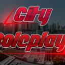 Exotic City RP !