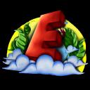 extremefacs Logo