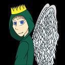 Империя Boy From God 3