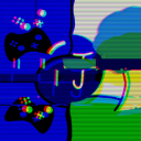ijackzunshumbleabode Logo