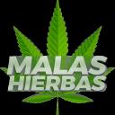 MalasHierbasRP Logo
