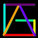 discordgameone Logo